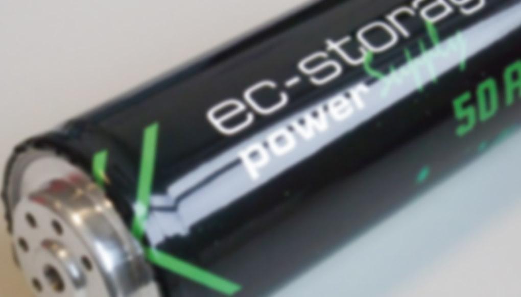 HDT | Seminar: Batterien für Bordnetze, Hybrid- und Elektrofahrzeuge